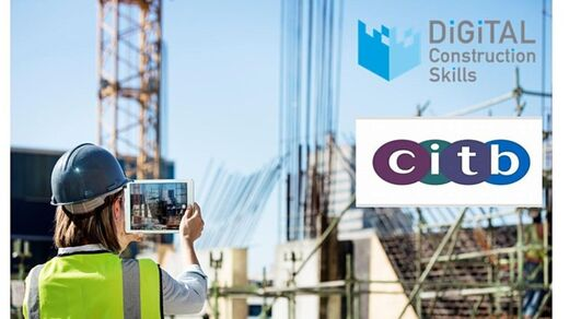 Getting Started with Digital Construction