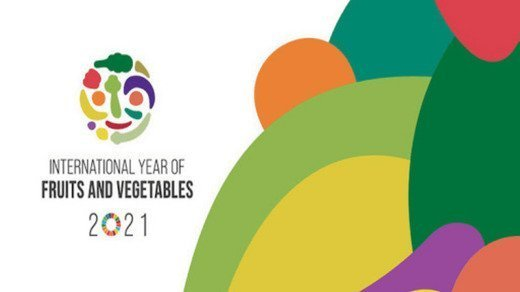 International Year of Fruit and Vegetables