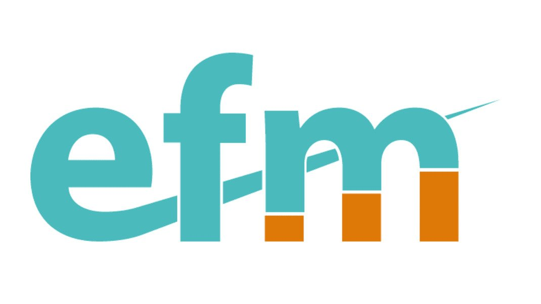 EFM's UK & Irish divisions continue to thrive throughout lockdown