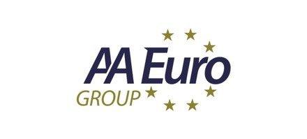 AA Euro Recruitment Group Ltd