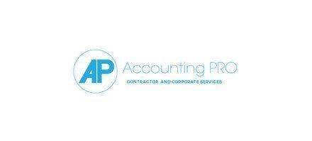 Accounting Pro