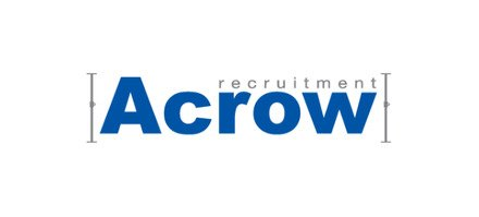 Acrow Recruitment Ltd