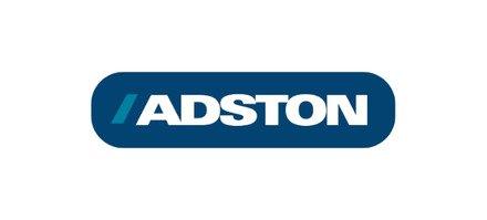 Adston UK Limited