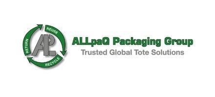 ALLpaQ Packaging Limited