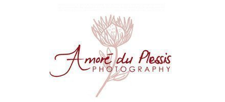 Amoré du Plessis Photography