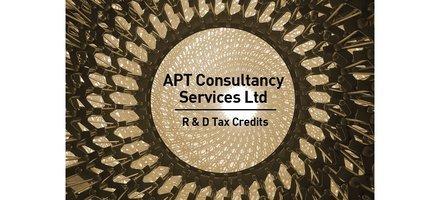 APT Consultancy Services Ltd