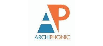 ArchiPhonic Ltd