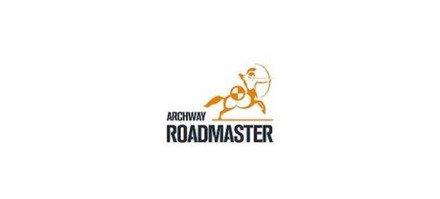 Archway Roadmaster