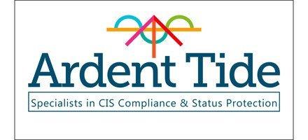 Ardent Tide Ltd