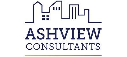 Ashview Consultants Ltd