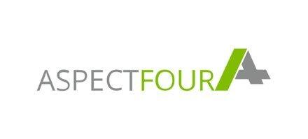 Aspect Four Demolition Services Ltd