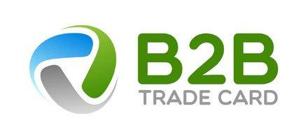 B2BTradeCard Ltd