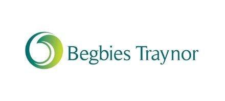 Begbies Traynor Group