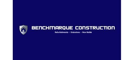 Benchmarque Construction Limited