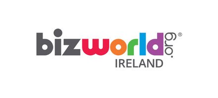 BizWorld Ireland