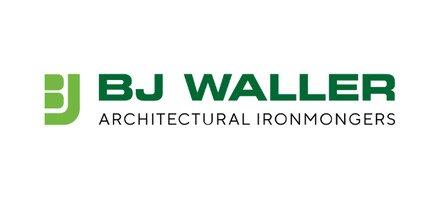 BJ Waller Ltd