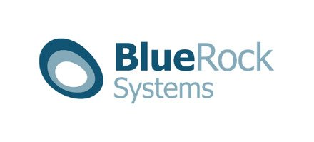 Blue Rock Systems Limited