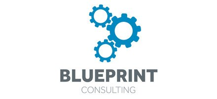 Blueprint Consulting