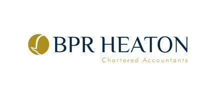 BPR Heaton