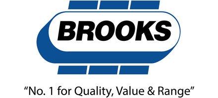 Brooks Group