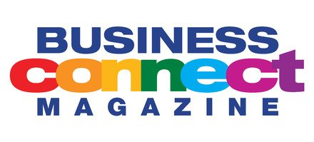 Business Connect Magazine