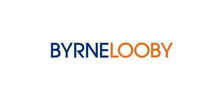 ByrneLooby Consulting Engineers