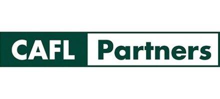 CAFL Partners