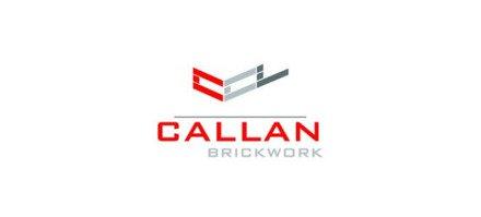 Callan Construction Ltd