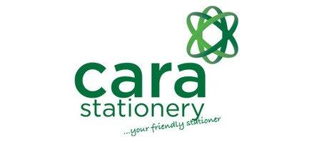 Cara Stationery