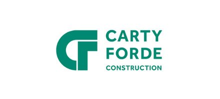Carty Forde Construction