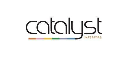 Catalyst Interiors