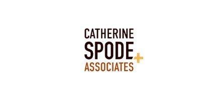 Catherine Spode and Associates Ltd