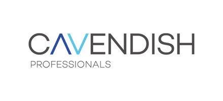 Cavendish (Recruitment) Professionals
