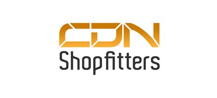 CDN Shopfitters