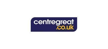 Centregreat Limited