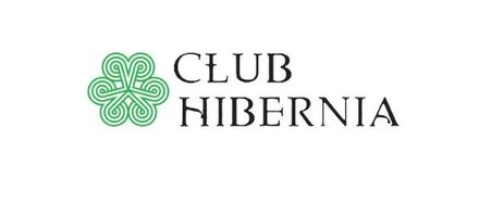Club Hibernia