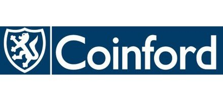 Coinford