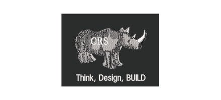 Concrete & Rock Solutions Ltd (CRS)