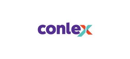 Conlex Consulting