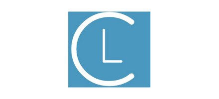 Constantine Law Limited