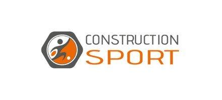 Construction Sport