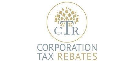 Corporation Tax Rebates