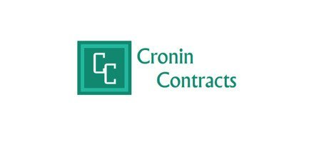 Cronin Contracts Limited