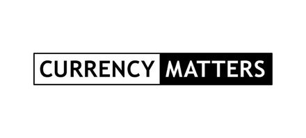 Currency Matters