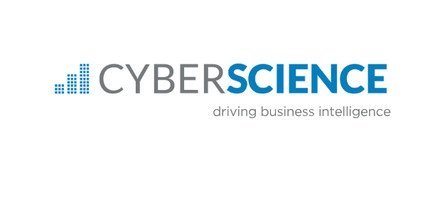 Cyber Science