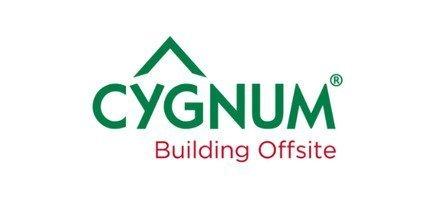 Cygnum Building Offsite