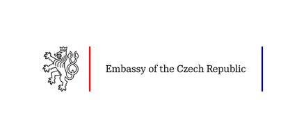 Czech Embassy
