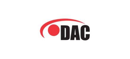 DAC Limited