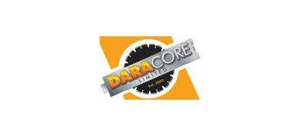 Daracore