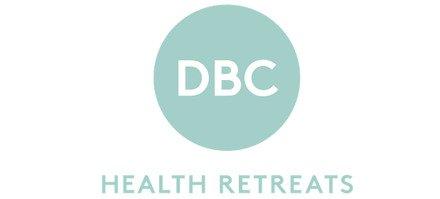 DBC Health Retreats